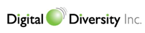 Digital Diversity Inc. - Telecom & Energy Consultants